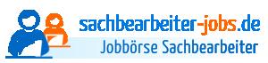 sachbearbeiter-jobs.de title=